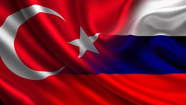 O vize haberiyle ilgili Rusya'dan açıklama
