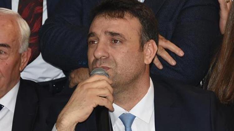 CHP'nin adaylıktan çektiği isimden şok iddia:
