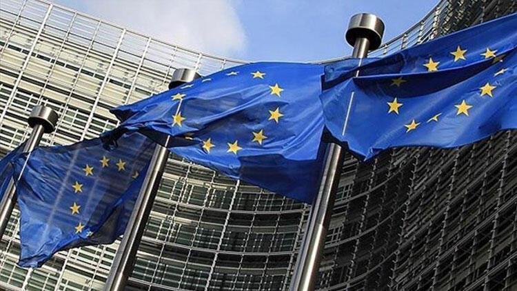 Avrupa Ekonomik Alanı'nın 25. yılı