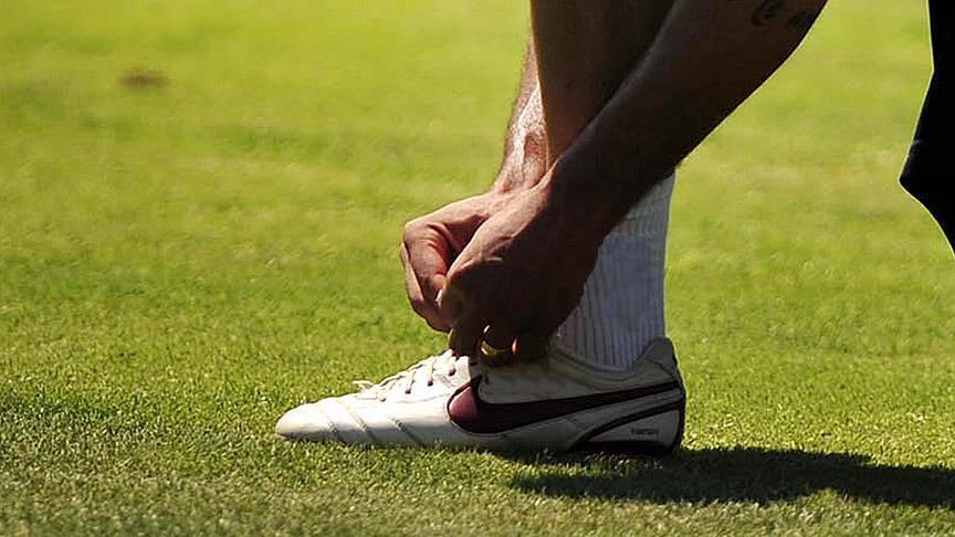 AB'den Nike'a para cezası