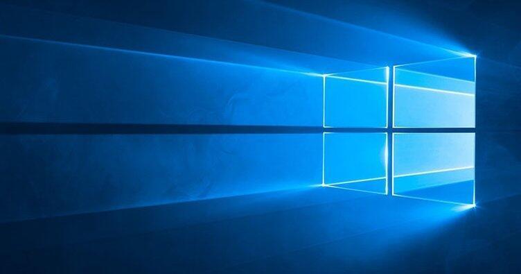 Windows işletim sisteminde kritik güvenlik açığı bulundu