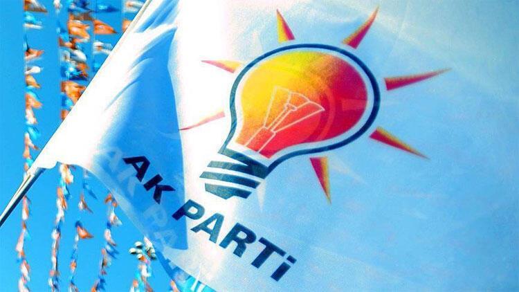 Ak Parti''li seçmenin 23 Haziran'da sandığa gitmeme sebebi!