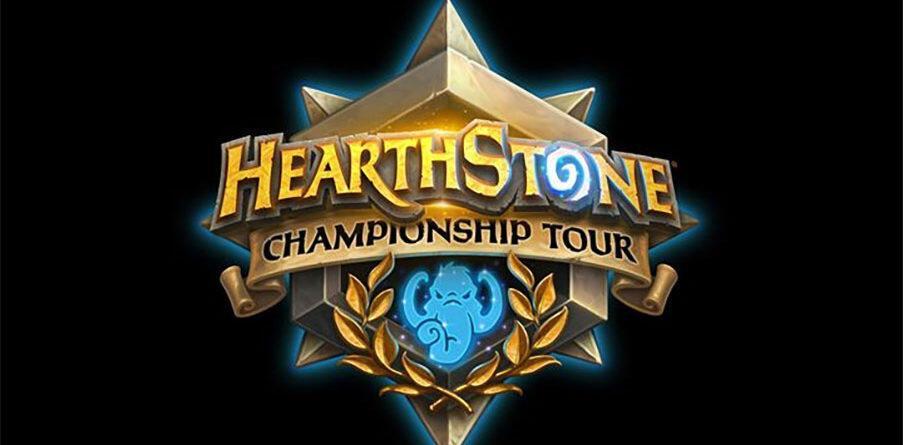Hearthstone Dünya Şampiyonası'nı seyredene ödül