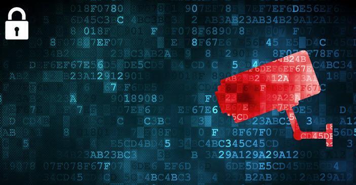 İnternette gizliliğimizi nasıl koruyacağımızı bilmiyoruz