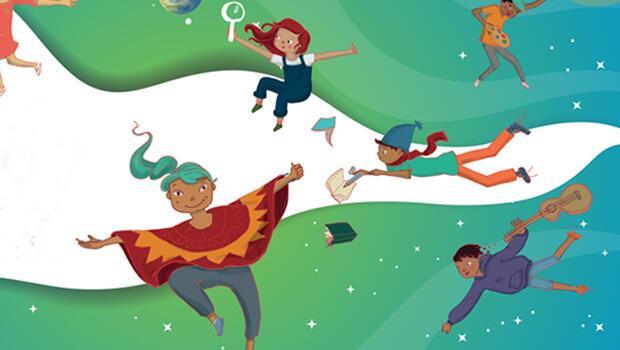 Yaratıcı Çocuk Festivali ikinci yılında