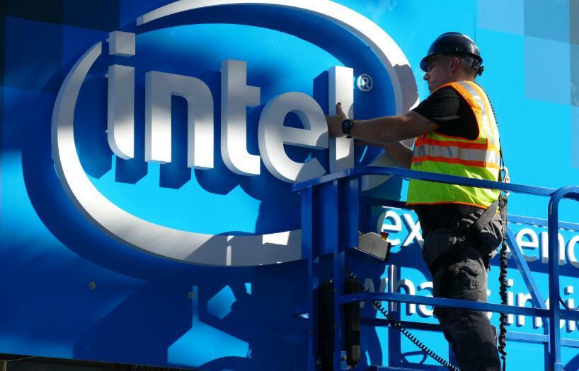 Intel, 5G modem planlarını rafa kaldırdı!
