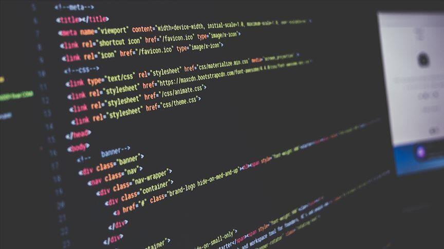 'Dijital dönüşüm çok önemli bir sıçrama olacak'