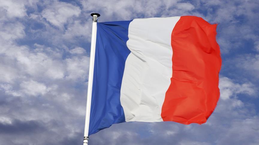 Fransa, sınırda yakalanan silahlı vatandaşları nedeniyle zorda