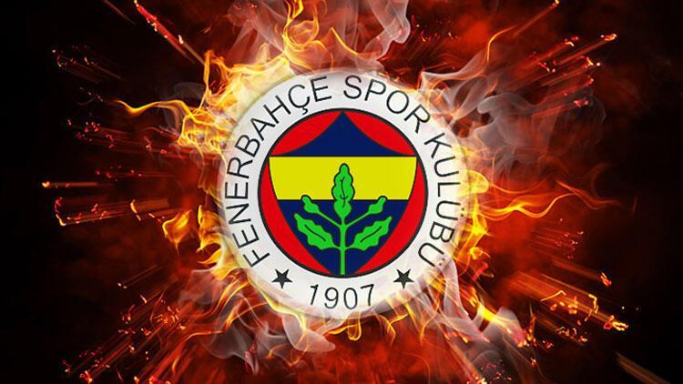 Fenerbahçe'den yalanlama geldi! Tartışma iddiaları...