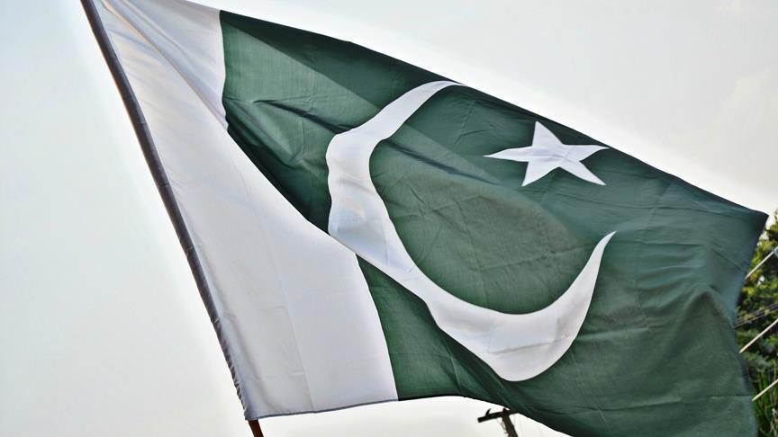 Pakistan'dan İran'a protesto mektubu
