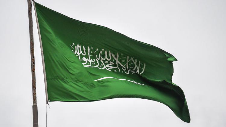 Suudi Arabistan'daki saldırıyı DEAŞ üstlendi