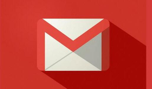 Gmail'de bir dönem resmen sona erdi