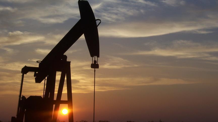 Brent petrolün varili 74,10 dolar