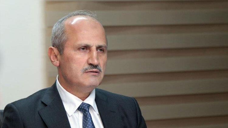 Türkiye, Azerbaycan ile ortak yük vagonu üretecek