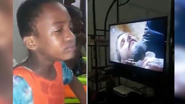 Şehzade Mustafa, Tanzanya'yı yasa boğdu