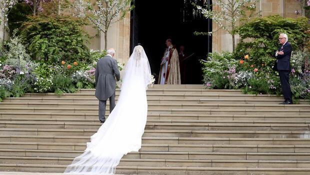 Aynı yerde üçüncü düğün
