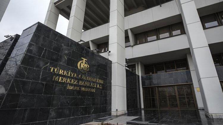 TCMB'nin zorunlu karşılıklarda değişiklik kararı Resmi Gazete'de