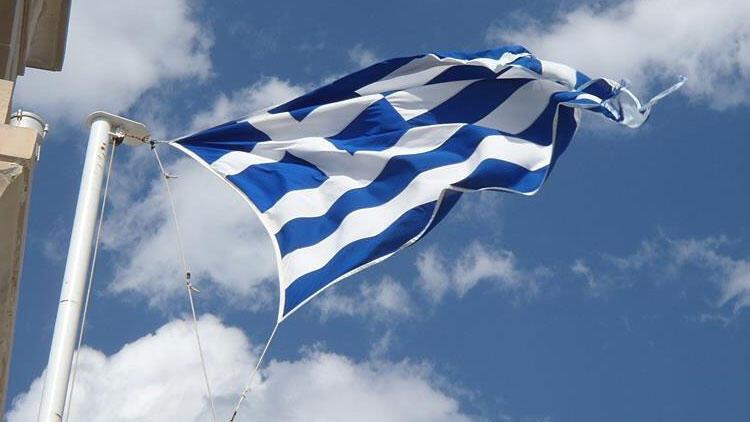 Yunan ekonomisine erken seçim dopingi