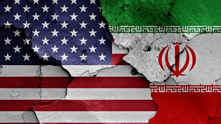 İran: ABD ile müzakere için uygun bir ortam görmüyoruz