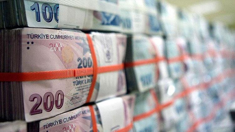 İlk çeyrekte bin 101 yatırım teşvik belgesi verildi