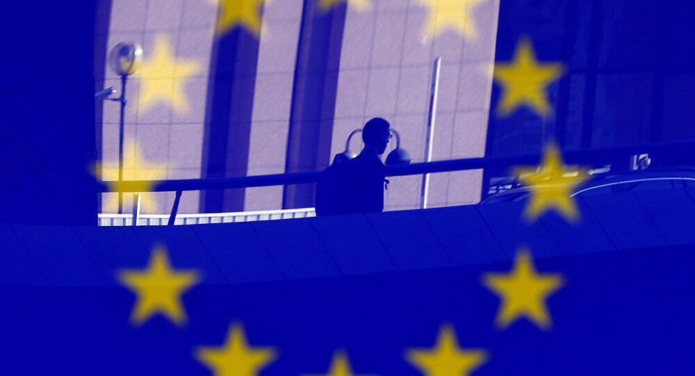 Yunanistan'dan Türkiye'ye karşı AB hamlesi... Skandal talep