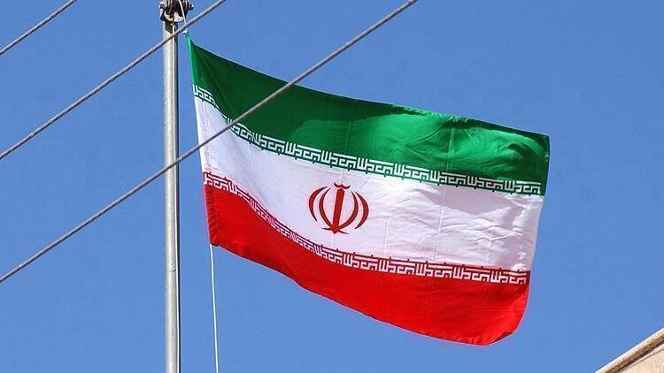 İran'dan ticarette