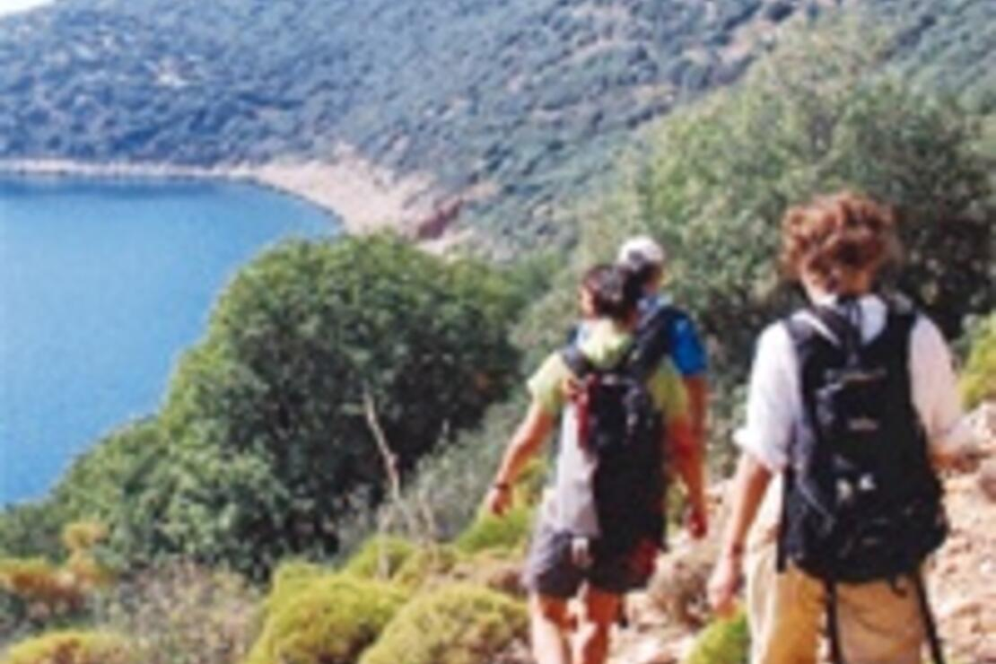 Antik Yollar : Denizleri birleştiren antik yollar seyahat haberleri