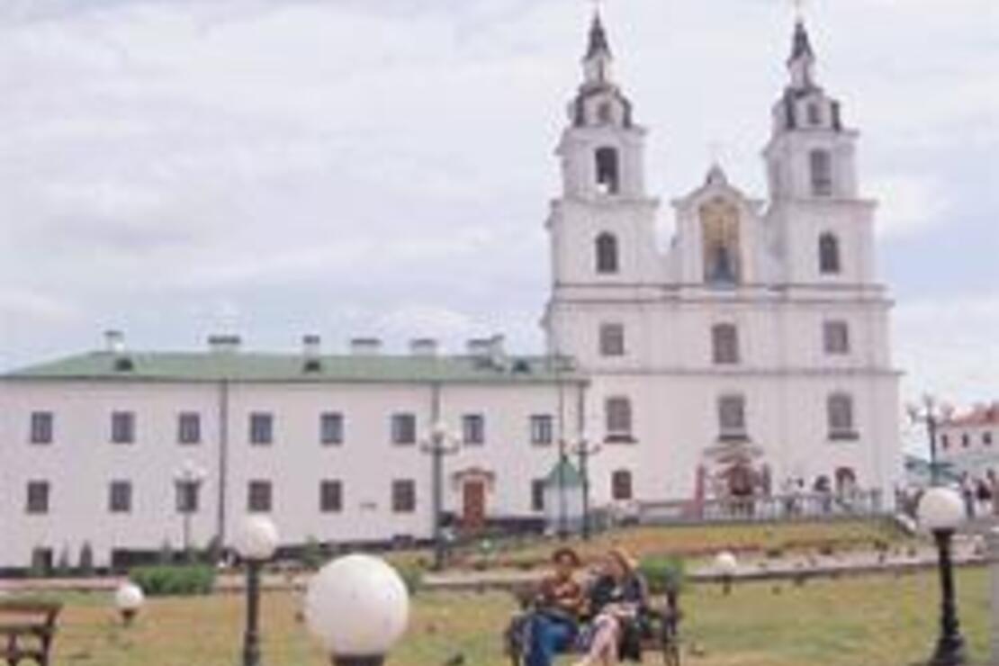 Ukrayna ve Beyaz Rusyadaki Hayat dan Hayat a kadar para nasıl alınır