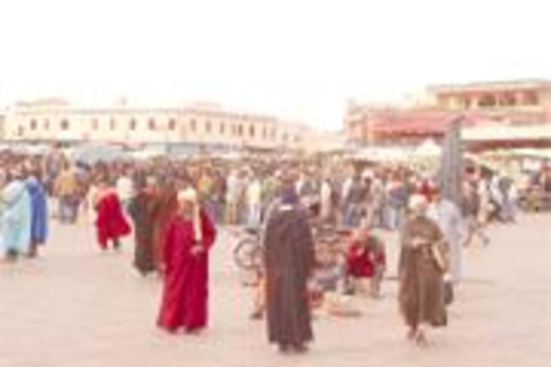 Rüyada Çarşaf Giymek Ve Sarınmak Nedir İslami Tabiri 95