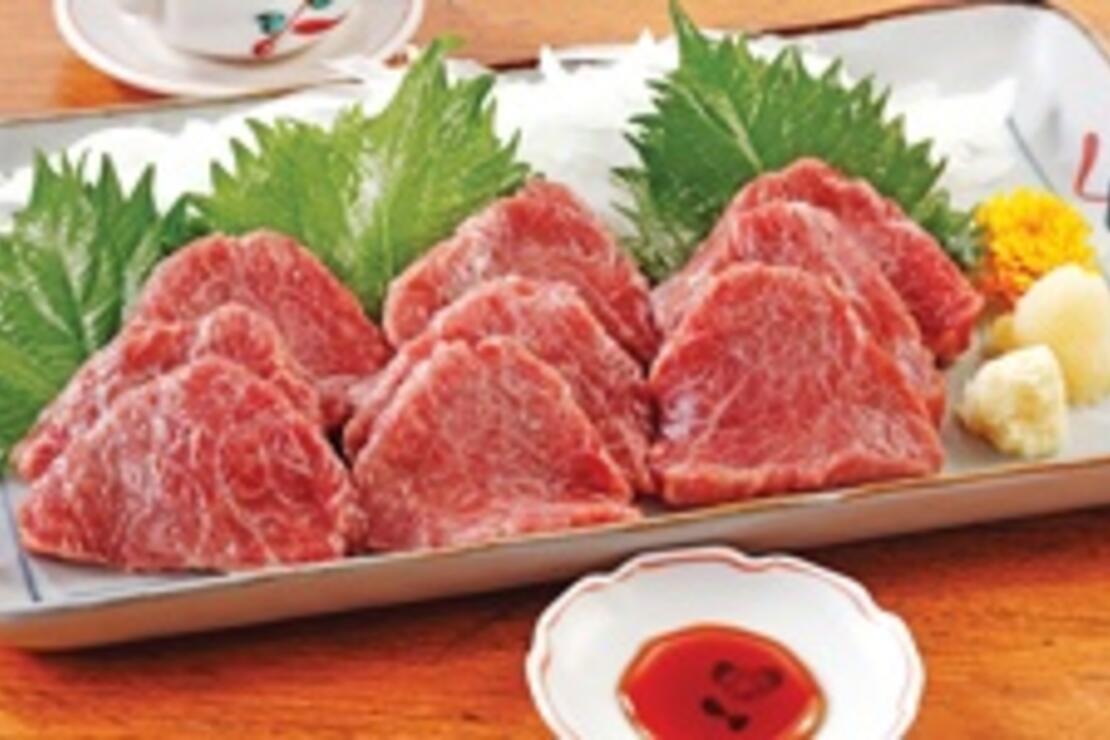 Domuz eti haşlanmış. Tarifi