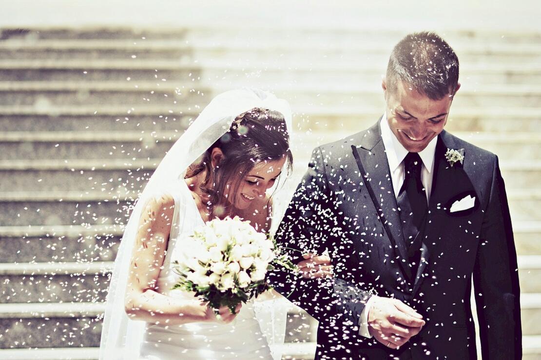 Düğün Kaç Saat Sürer