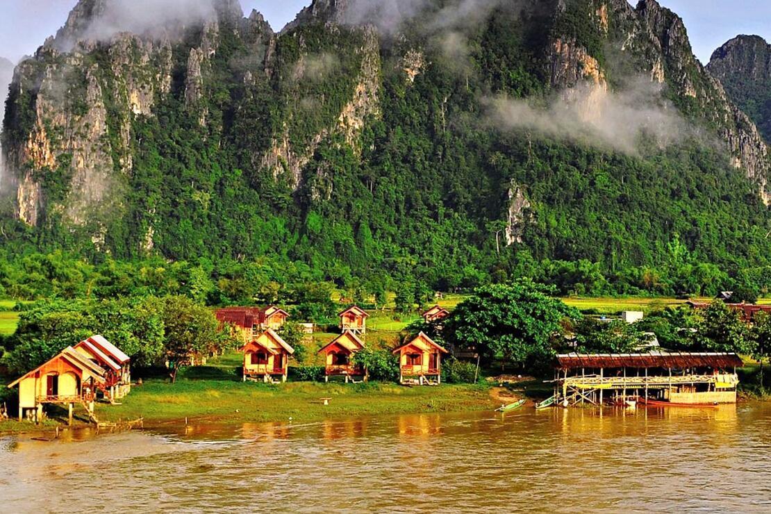 laos gezi rehberi seyahat haberleri