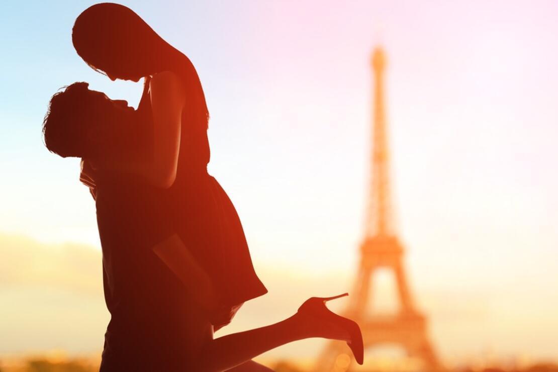 Sevgililer Günü İçin Gidebileceğiniz En Romantik Ülkeler