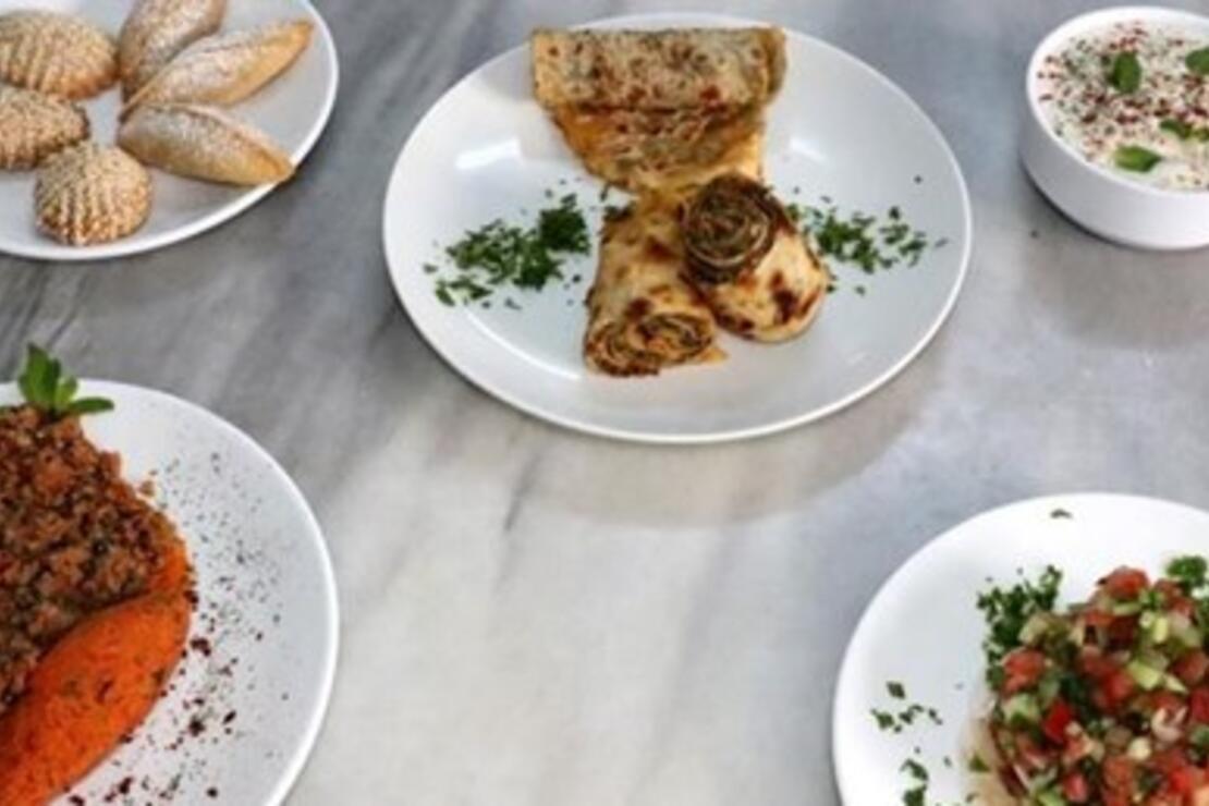Hatay Mutfağının Özellikleri