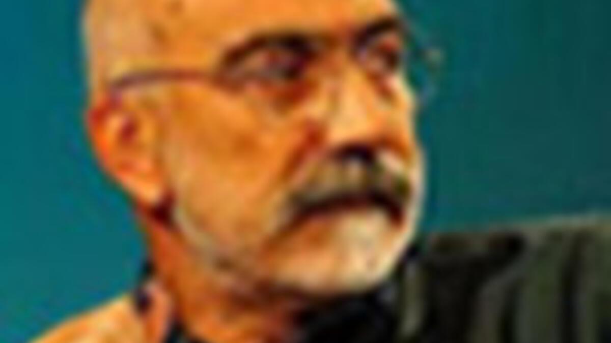 Rojava Sözcüsü: Soçi'deki kongreye Türkiye'nin tutumundan ötürü davet edilmedik 94