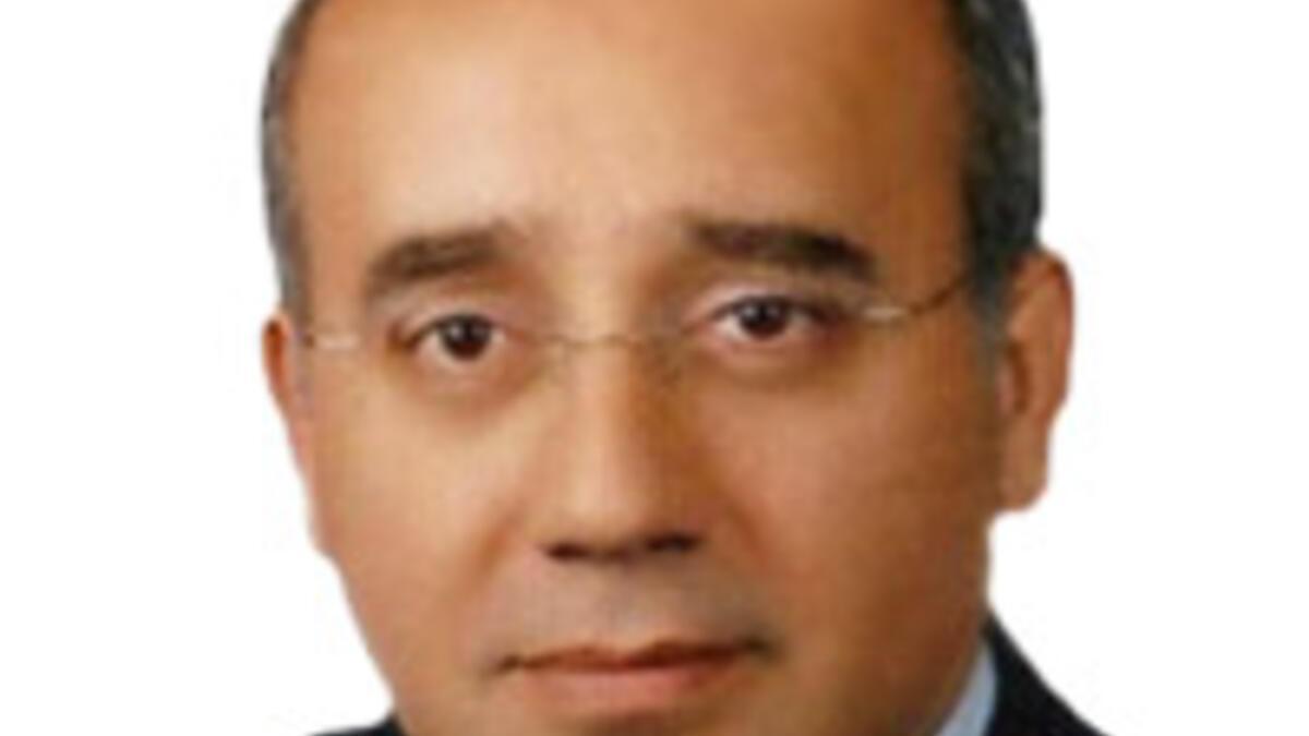 Lavrov, Çavuşoğlu ve Zarif yarın Cenevrede buluşacak 69