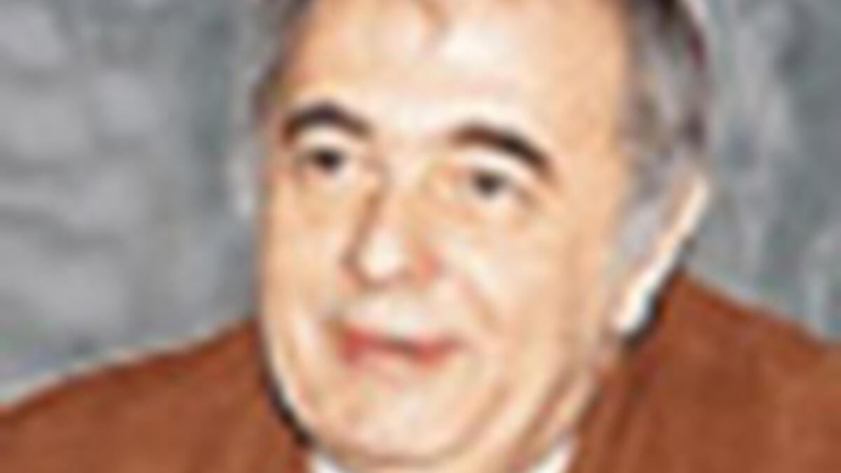 Ferzane Zenan 45