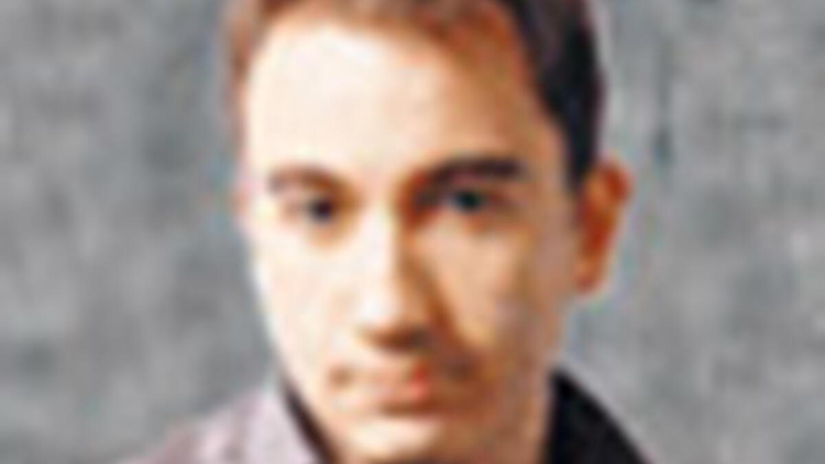 The Turkification of Turkey - Mustafa Akyol