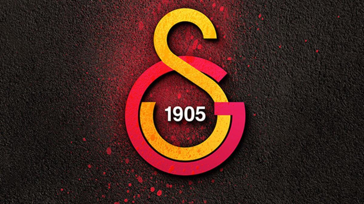 Merkez Haberleri: Toprağın Sultanlarından Tandırda Kaz Günü 87
