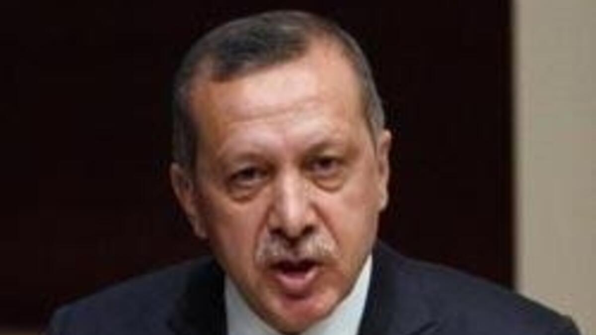 Mustafa Denizli: Hedeflerimizin dışına düşmeyeceğiz 61