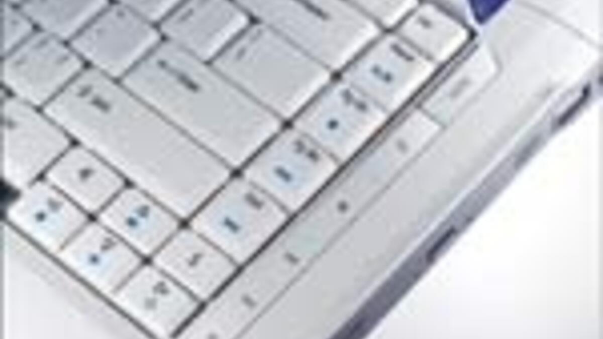 4f67f8db8b41d Yeni Acer Aspire 5920G Türkiye'de - Son Dakika Haberler