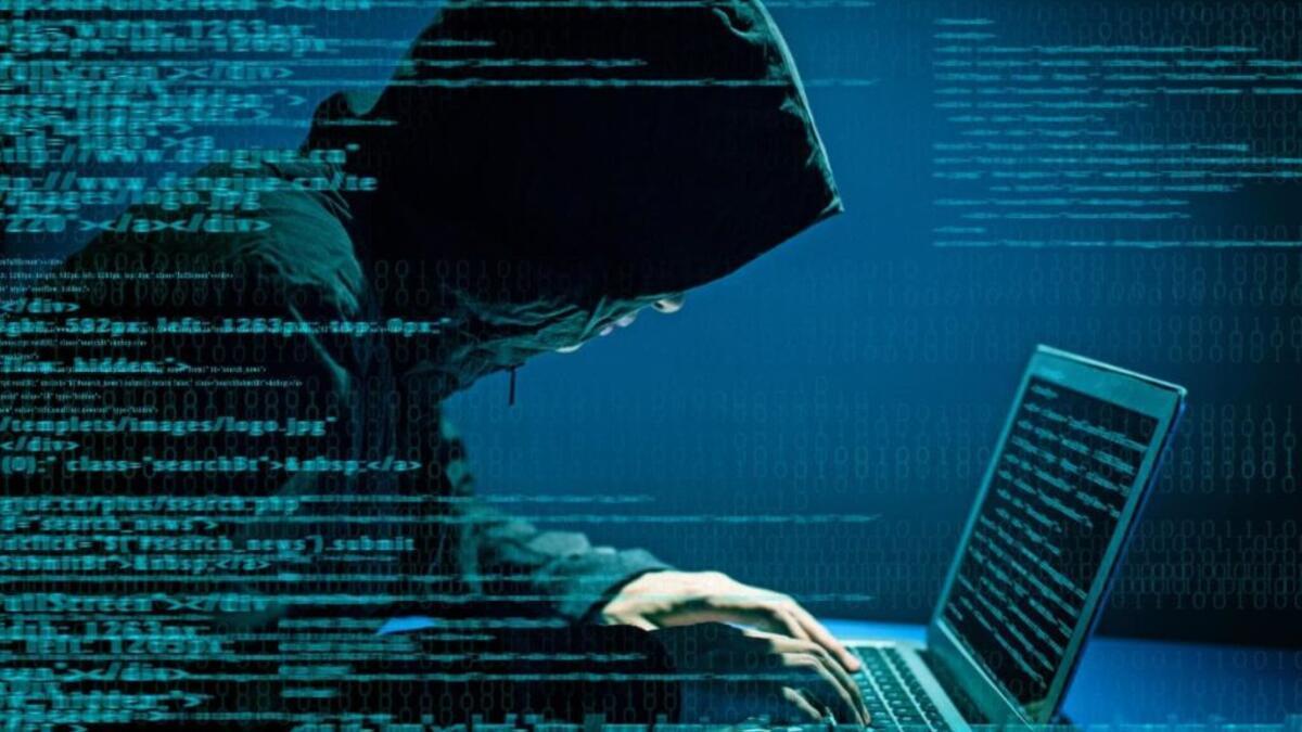siber saldırılara karşı alınabilecek önlemler ile ilgili görsel sonucu
