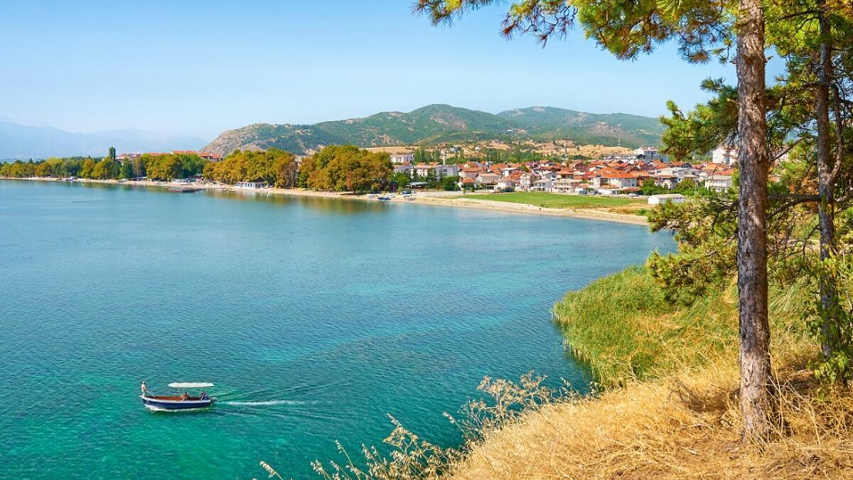 Vizesiz deniz tatili yapabileceğiniz yerler! Üstelik çoğuna pasaportsuz da gidiliyor...