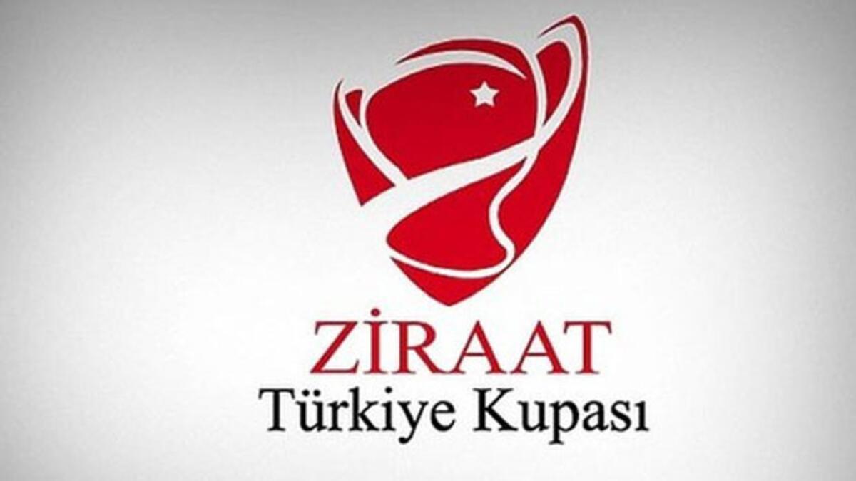 Ziraat Türkiye Kupasında Son 16 Turu Eşleşmeleri Belli Oldu 99