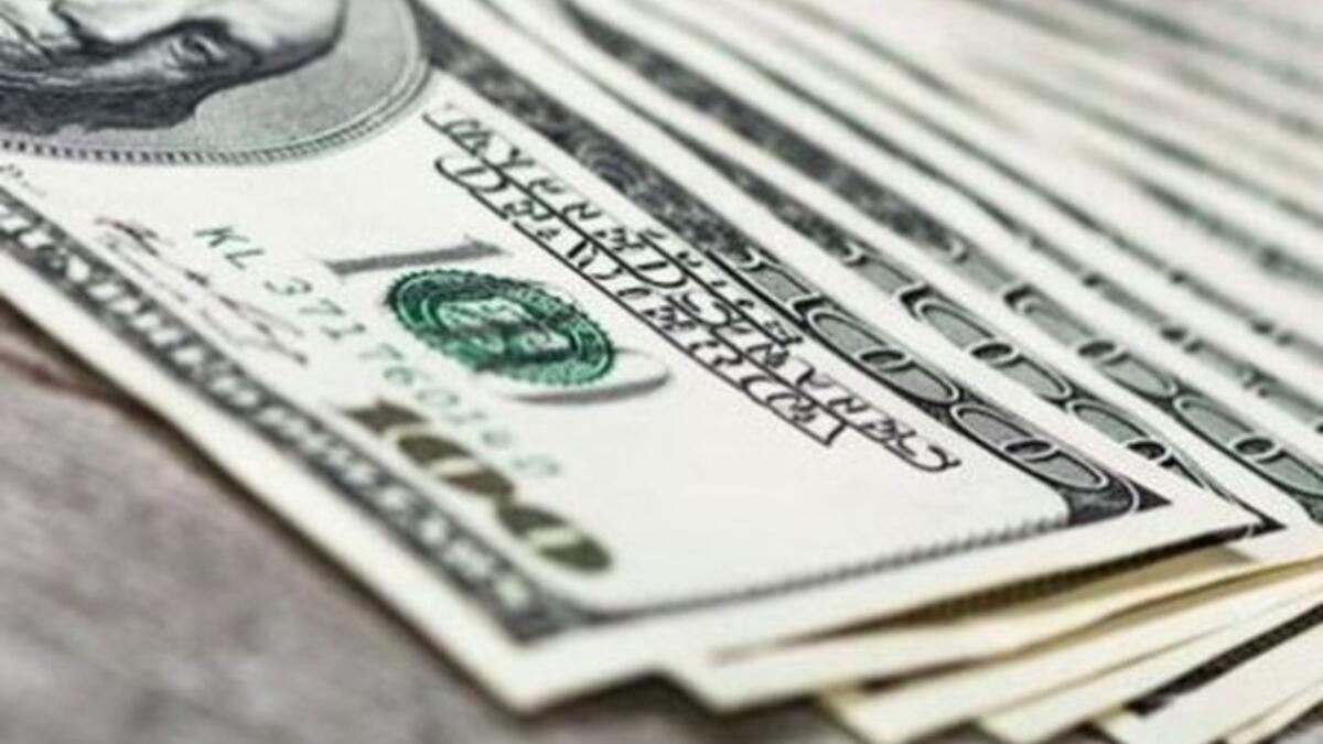 BDDK'dan doları düşüren hamle