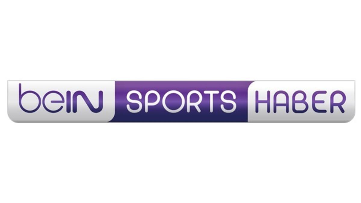 Bein Sports Haber Digitürkte kaçıncı kanalda yer alıyor İşte Bein Sports Haber frekans bilgileri 66