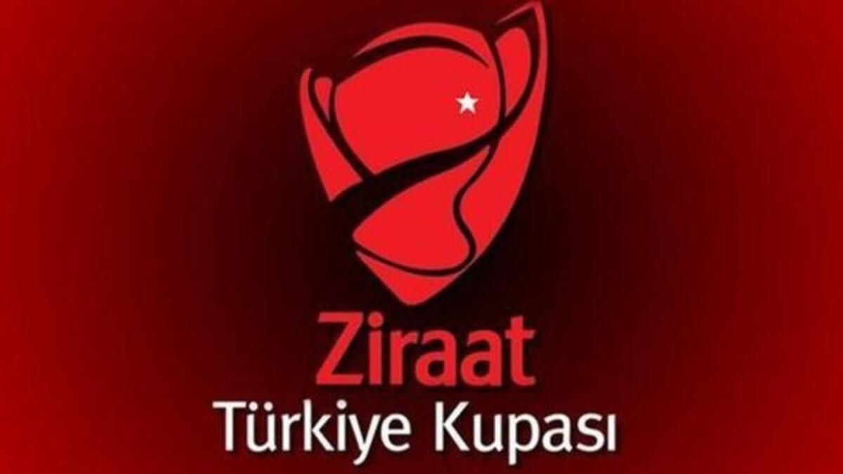Ziraat Türkiye Kupasında Son 16 Turu Eşleşmeleri Belli Oldu 75