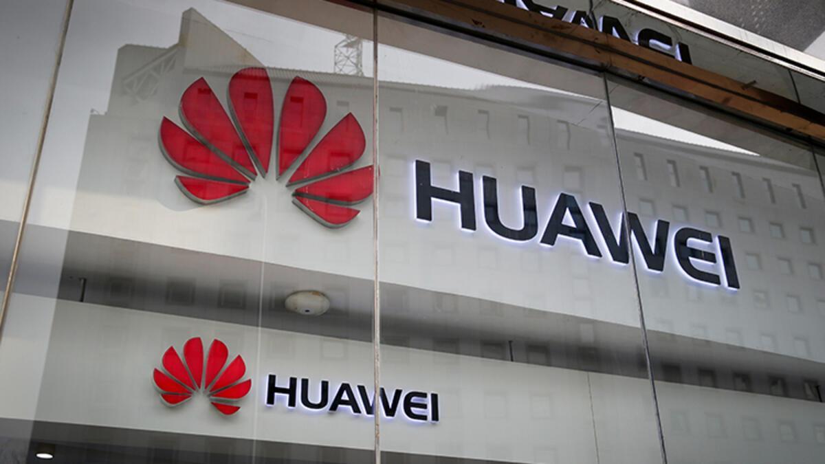 Çin-ABD-Kanada üçgeninde Huawei krizi