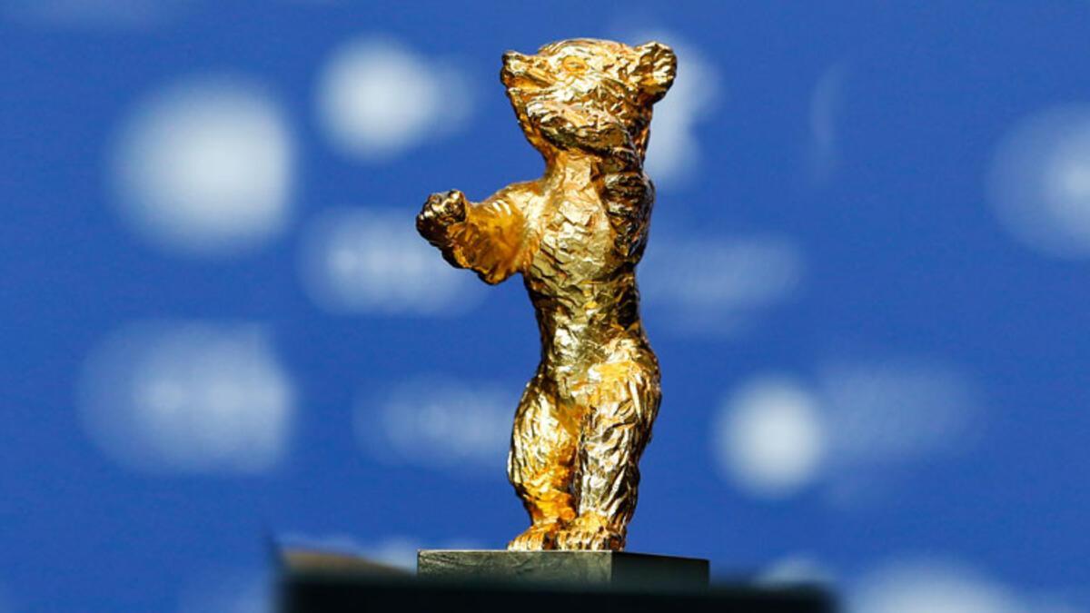 Altın Ayı için yarışacak filmler belli oldu 53