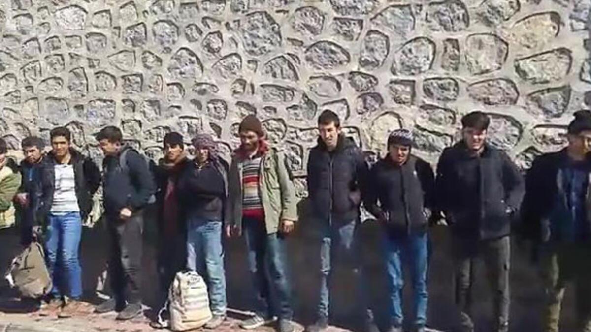 İzlemediğiniz Kalmasın Son Beş Yıla Damgasını Vuran Birbirinden Kaliteli 25 Türk Filmi 61